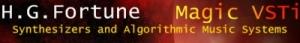 HG Fortune link banner