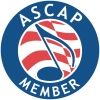 ASCAP Member